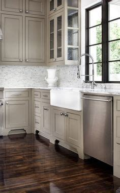 what of paint for kitchen cabinets best 25 beige cabinets ideas on beige kitchen 2145