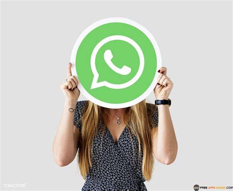 whatsapp messenger free modded apk android app free app hacks