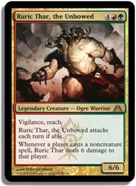 Best Prossh Commander Deck by Well That S Like Your Opinion My Top 10 Commander
