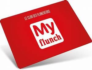 Carte De Fidélité Auchan Fr : restaurants flunch la carte et les actus des restaurants ~ Dailycaller-alerts.com Idées de Décoration