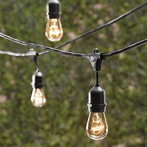 String lights rona for Outdoor string lights rona