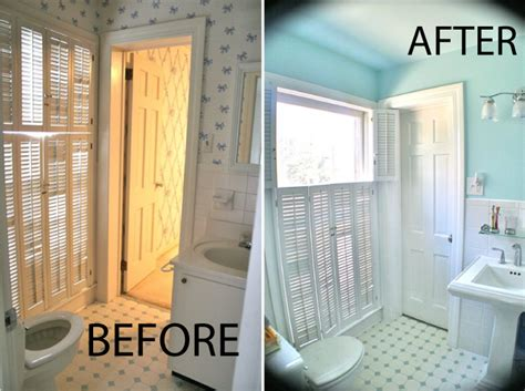 small bathroom makeovers ideas and bathroom renovation whipstitch