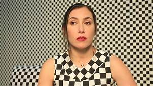Youtube Olivia Ruiz : olivia ruiz making of du clip mon corps mon amour ~ Zukunftsfamilie.com Idées de Décoration