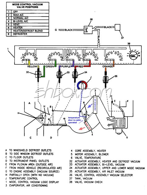 1996 Camaro Z28 Wiring Diagram Free Picture by 4th Lt1 F Tech Aids Drawings Exploded Views