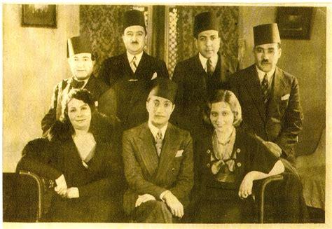 L'equipe Du Film Al Warda Al Beda