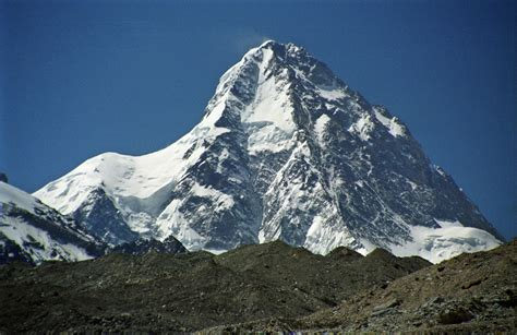 mountain ranges in top 10 everything highest mountain ranges in the world