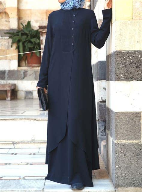 hijab fashion  shukr usa eeeee hijab fashion