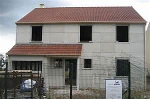 Maison Phenix Nantes : maison phnix prix amazing maison en pierre moderne manger ~ Premium-room.com Idées de Décoration