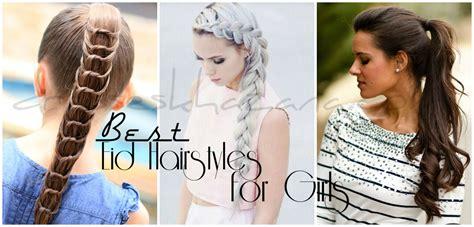 eid hairstyles  girls  girls special