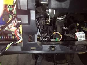 Forums    Technical Questions    Esp Button Odd Wiring