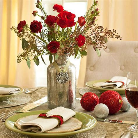 easy christmas centerpiece ideas modern furniture easy christmas decorating tradition ideas 2012