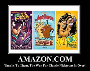 Amazoncom Motivational Poster By The Man Of Tomorrow On