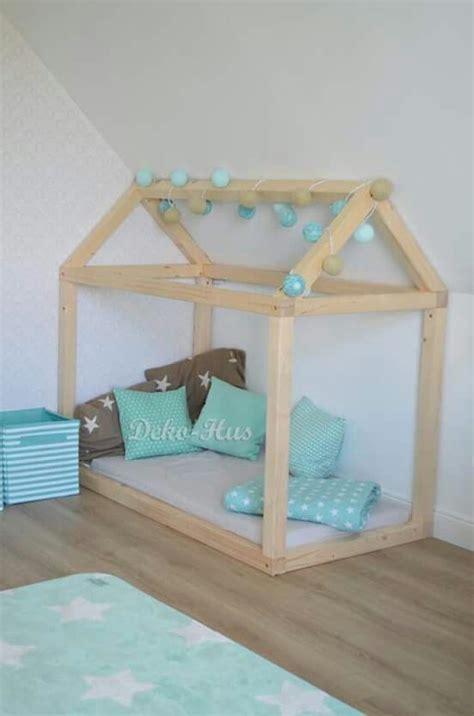 Kuschelecke  Kinderzimmer Pinterest