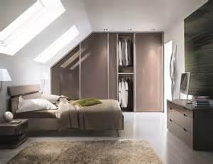 Faire Une Armoire Sur Mesure by Je D 233 Core Mon Appartement Avec Une Armoire Sur Mesure