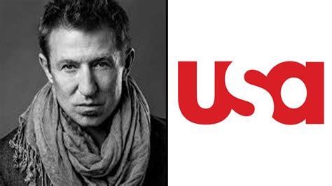 Pasha Lychnikoff Joins Season 5 Of USA Series – Jaweb ...