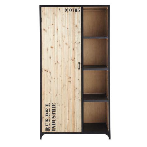 Möbel De Kleiderschrank by Kleiderschrank Metall Bestseller Shop F 252 R M 246 Bel Und