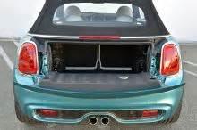 Vitesse Mini Sur Autoroute : essai mini cabrio cooper s notre avis sur le cabriolet mini 2016 l 39 argus ~ Dode.kayakingforconservation.com Idées de Décoration