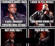 Kevin Hart Facebook Picture Quotes. QuotesGram