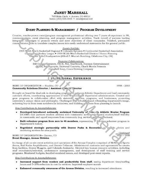 19485 nursing resume objective exles resume objective exles 8 resume cv design