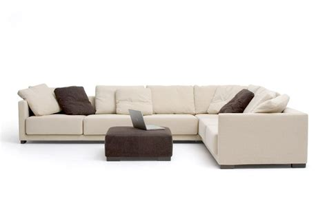 Modern L Shaped Sofa Designs For Awesome Living Room Eva