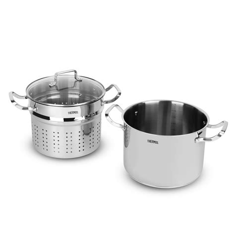 pot essential cookware lid malaysia