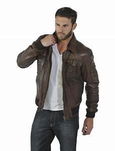 Nettoyer Une Veste En Cuir : prix d une veste en cuir homme les vestes la mode sont populaires partout dans le monde ~ Carolinahurricanesstore.com Idées de Décoration