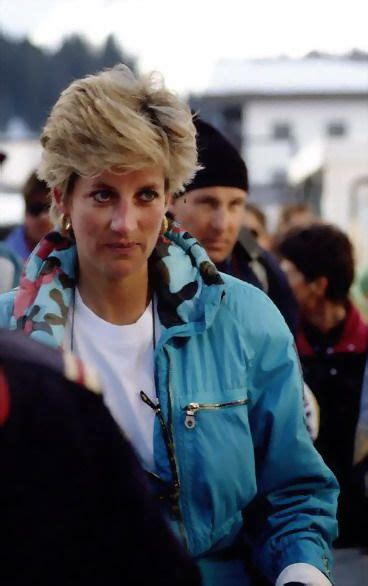 945 Best Images About Princess Diana On Pinterest  Lady