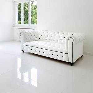 Resine Sol Blanc Brillant : carrelage sol poli super white carrelage brillant ~ Premium-room.com Idées de Décoration