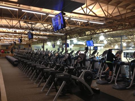 24 hour fitness cancellation phone number o jpg