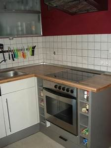 Anbauwand über Eck : glas vitrinen kleinanzeigen m bel wohnen ~ Markanthonyermac.com Haus und Dekorationen