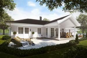 Amerikanische Häuser Grundrisse : s derhill eksj hus deutschland home haus bungalow und haus pl ne ~ Eleganceandgraceweddings.com Haus und Dekorationen