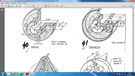 pictures solidworks drawing tutorial  drawings art