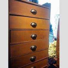 Steel Vintage Antique Brass Kitchen Cabinet Handles