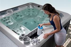Top 5 Hot Tub Maintenance Questions Answered