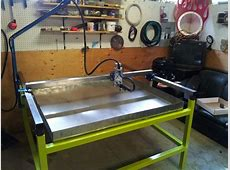 Things you Should Know Before Buying a Plasma Cutter