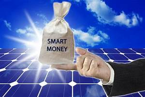 Solar energy: h... Residential Solar Quotes