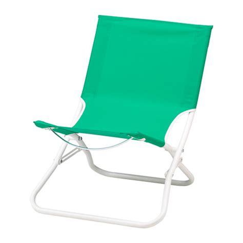 chaise de plage ikea håmö chair ikea