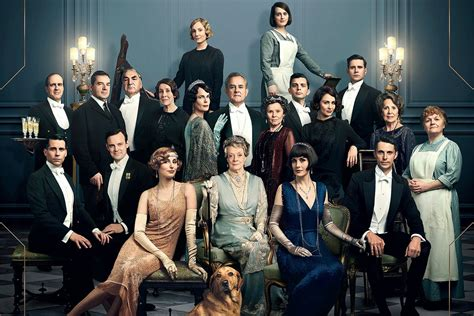 book downton abbey  airbnb