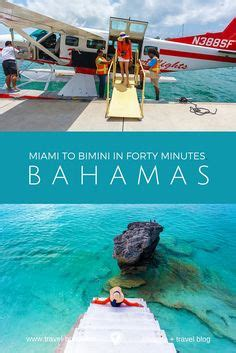 images  bimini bahamas  pinterest