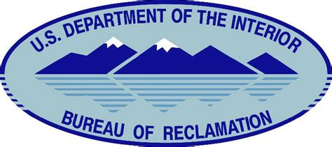 us bureau of reclamation bureau of reclamation ammo purchase for