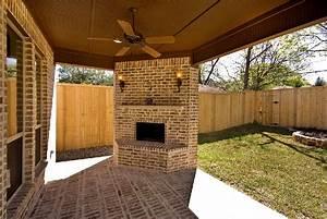 Exterior Wall Decorative Designs Pictures Exterior Designs ...