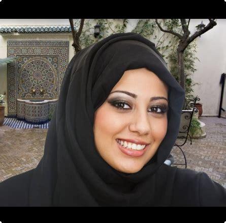 Rencontre femme musulmane, femmes célibataires - Meetcrunch