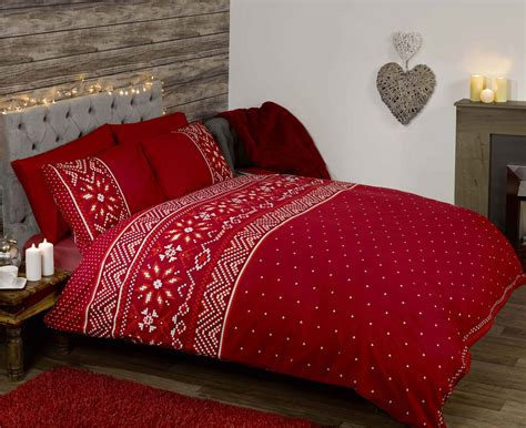 Cover Bedding by Quilt Duvet Cover Bedding Bed Sets 5 Sizes