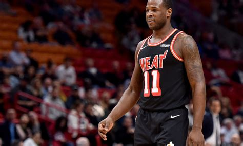 dion waiters roasted   overweight  team photo