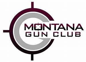1000+ images about Gun Club Logo Design on Pinterest ...