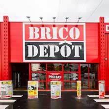 Poutre Bois Brico Depot : poutre bois brico depot j cherence ~ Dailycaller-alerts.com Idées de Décoration