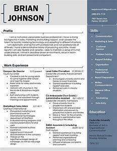 17 best images about resume templates on pinterest With buy a professional resume