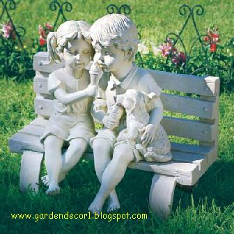 garden decor wholesale garden decor