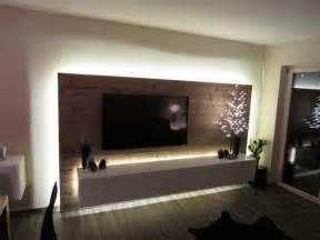 ideen wohnzimmergestaltung wohnzimmergestaltung modern ihr traumhaus ideen