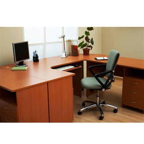 bien choisir ordinateur de bureau choisir pc de bureau 28 images pc de bureau dell